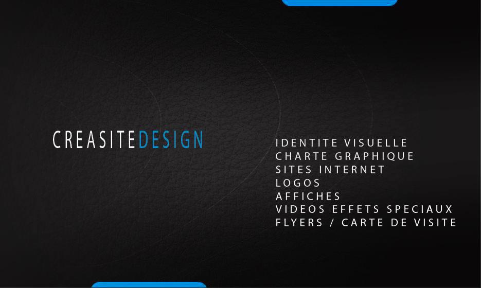Marseille Graphiste Carte Visite Webdesigner Logo